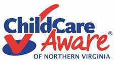 Member of Child Care Aware of Northern Virginia