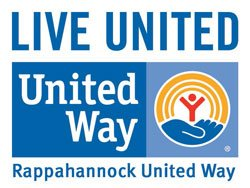 Rappahannock United Way