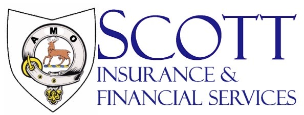 Scott Insurance and Financial Services